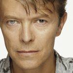 David Bowie: Veja mensagem de despedida de Rockstars
