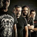"""Sepultura: """"Impossível negar a influência do Korn"""""""