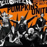 Após Black Sabbath e Guns N' Roses, mais uma banda anuncia reunião