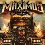 Maximus Festival: Cartaz, datas e previsão de bandas que irão tocar