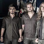 Angra: Rafael explica a escolha de um novo vocalista para a banda