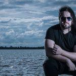 Tierramystica: Motivos pelos quais vocalista deixou a banda
