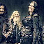 Veja como foi o show do Nightwish em Porto Alegre em vídeos e fotos exclusivas