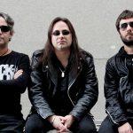 Viper: Uma aula de história sobre heavy metal no Brasil