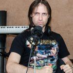Bruno Sutter: Como se destacar no cenário metal brasileiro?