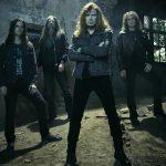 Megadeth: Saiba quais músicas serão tocadas nos shows do Brasil