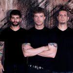 Zerodoze: Banda paralela de guitarrista do Hangar foi elogiada por Lemmy