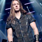 Epica: Mark Jansen dá 10 Dicas para quem quer ter uma banda
