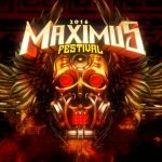 Maximus Festival: Veja tudo o que rolou [contém vídeos!]