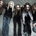 Sonata Arctica: Veja as músicas que serão tocadas nos shows do Brasil