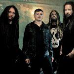 Korn se apresenta em Porto Alegre e prova que qualidade supera tempo (e idade)