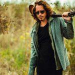 Chris Cornell, do Audioslave e Soundgarden, morre aos 52 anos de idade