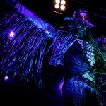 Ghost & Rob Zombie: Entendendo o Diabo em dois atos