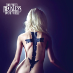 The Pretty Reckless - Going To Hel