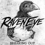 RevenEye - Breaking Out