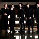 Hangar anuncia primeiro show da nova turnê