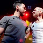 """Mike Shinoda, do Linkin Park, lança vídeo da música """"About You"""""""