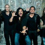 Sons Of Apollo: Superbanda de Mike Portnoy vem ao Brasil este mês