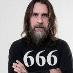 Luis Mariutti quer novo disco do Shaman [Entrevista]