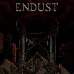 "Endust lança videoclipe da música ""Someone to Blame"". Assista agora!"