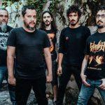 Matanza Inc. lança álbum surpresa na íntegra [Ouça aqui]
