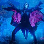 Ghost não deve lançar álbum novo até 2021 [+ vídeo acústico]