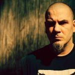 Phil Anselmo diz que tributo a Pantera era algo necessário
