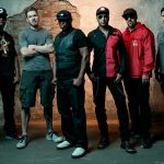 """Prophets of Rage lança single chamado """"Made With Hate"""""""