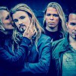 Apocalyptica completa gravações de novo álbum instrumental