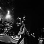 Ghost - Porto Alegre - HEAVY TALK - Official Website - All Rights Reserved 2017